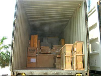 Shipping Container To Australia Full 10ft 20ft 40ft Half