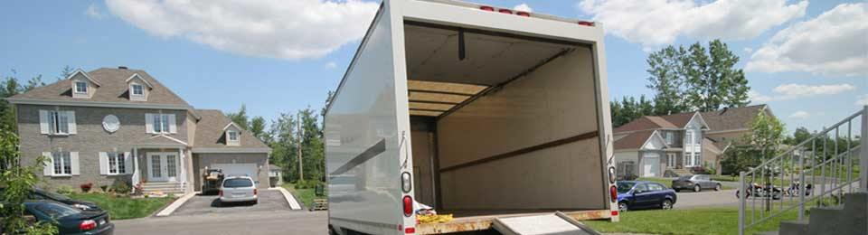 Shipping to Gold Coast from UK removals and moving services