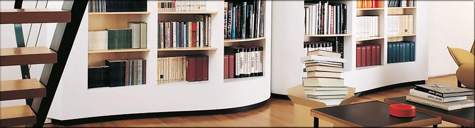Cheap book boxes for moving books to Australia