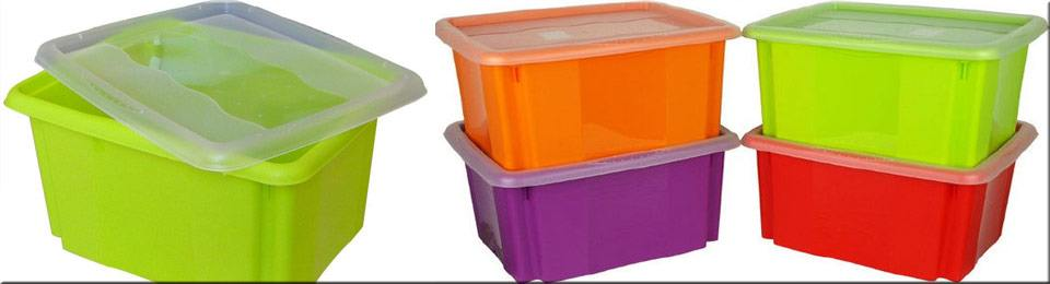 ... Cheap Plastic Boxes For Moving And Storage