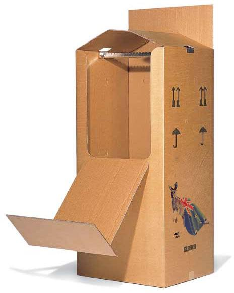cardboard wardrobe boxes for moving 2