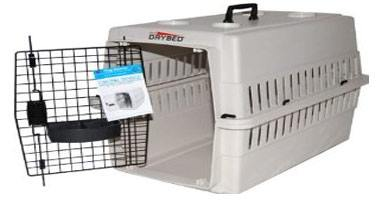IATA dog travel cages for sell