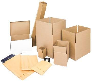 International packing services for shipping and moving overseas