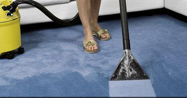 Cheap cleaning services